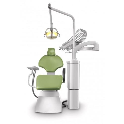 Cuidar de nuestro equipo dental