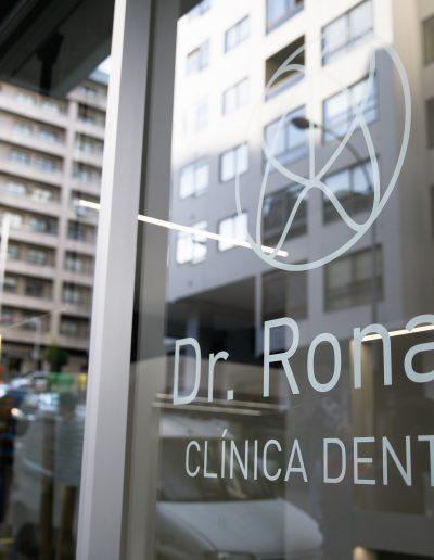 Dr.Ronald.1